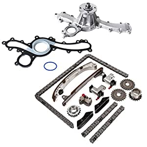 Toyota Tundra Motorcycle Chevy Express Motorcycle Wiring