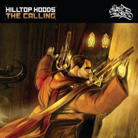 Hilltop Hoods-The Calling-Deluxe Edition Reissue-CD-FLAC-2009-FORSAKEN Download