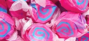 pink and blue taffy height=