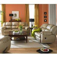 Amazon.com - Sonoma Galaxy Living Room Set by Ashley ...