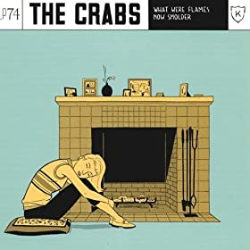 The Crabs