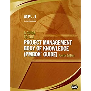 toby elwin telwin amajorc project management journal
