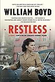 Restless: A Novel