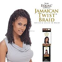 jamaica marley braid hair amazon com freetress equal