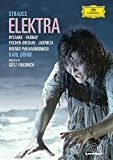 Bohm conducts Strauss Elektra [DVD] [2005] by Catarina Ligendza