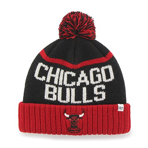 cheap chicago bulls apparel  (review),Top Best 5 Cheap chicago bulls apparel for sale 2016 (Review),