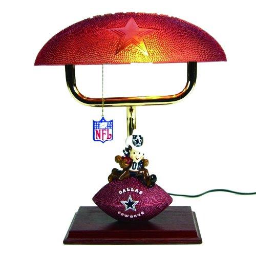 Cowboys Lighting, Dallas Cowboys Lighting, Cowboy Lighting