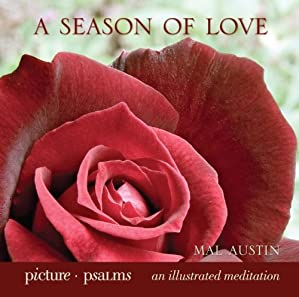"Cover of ""A Season of Love (Picture Psalm..."