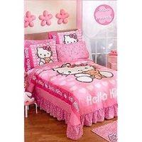 Pink Comforter Sets | Good Home Finds