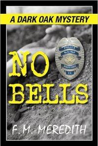 no bells