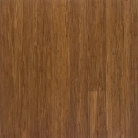 Bamboo Floors: Engineered Bamboo Flooring