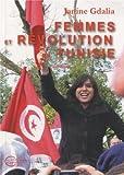 Femmes et Révolutions en Tunisie