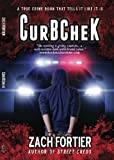 Curbchek 2nd edition