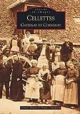 Cellettes - Chitenay et Cormeray par Benard/B.Guignard