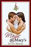 Magic at Macy's (Love in the City Short)