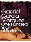 One Hundred Years of Solitude (Penguin Modern Classics)