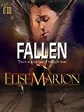 Fallen (Angels Among Us)