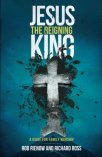 Jesus-The-Reigning-King-A-Guide-for-Family-Worship
