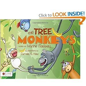 The Tree Monkeys