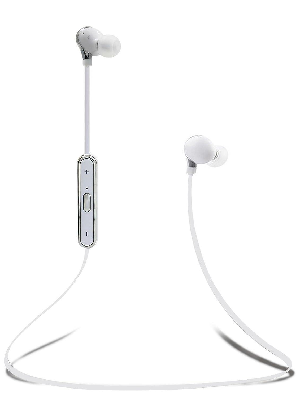 Top 15 Best Wireless Headphones for iPad Pro 2019-2020 on