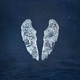 Ghost Stories [+digital booklet]