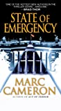 State of Emergency (Jericho Quinn Series Book 3)