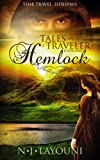 Tales of a Traveler: Hemlock (Book One: Time Travel Romance Series)
