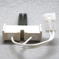 Furnace Hot Surface Ignitor Direct Replacement For Carrier