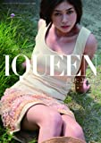 IQUEEN VOL.2 真木よう子 (PLUP SERIES) -
