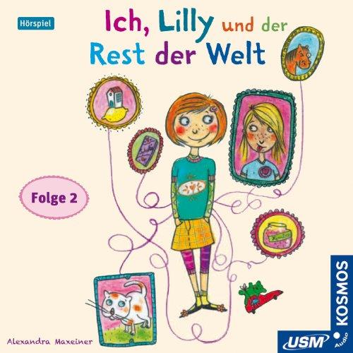 Ich, Lilly und der Rest der Welt (2) (USM)