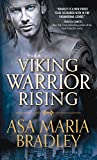 Viking Warrior Rising (Viking Warriors)