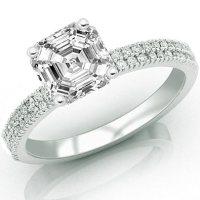 Wedding Ring Sets Under 2000 | Wedding Rings For Women