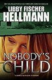Nobody's Child (Georgia Davis Series Book 4)
