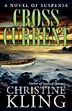 Cross Current (Seychelle Sullivan #2)