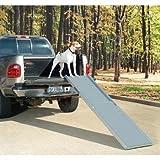 Solvit 62320 Deluxe XL Telescoping Pet Ramp