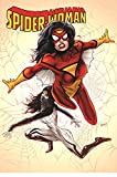 Spider-Woman Volume 1: Spider-Verse