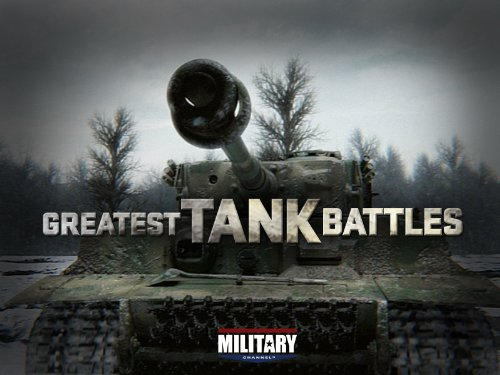 kitchen cart with wheels renovation pictures amazon.com: greatest tank battles season 2: amazon digital ...