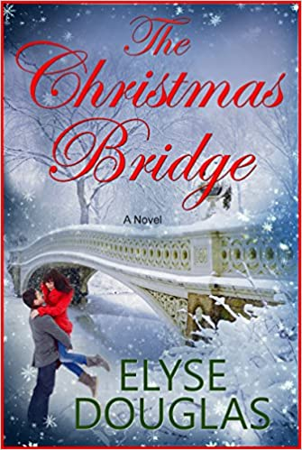 The Christmas Bridge Book Cover