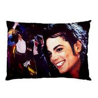 Top Best 5 Cheap michael jackson pillow for sale 2016 ...