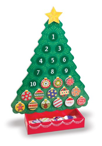 top 5 best magnetic advent calendar,Top 5 Best magnetic advent calendar for sale 2016,