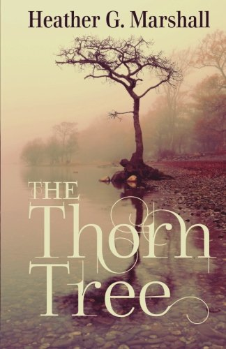The Thorn Tree