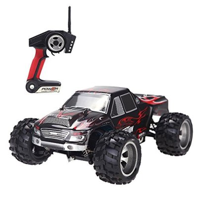Babrit-F9-24-GHz-4WD-High-Speed-50KMH-118-SCALE-RC-Cars-Fast-Race-RC-Cars-Remote-Control-Trucks-Racing-Vehicle