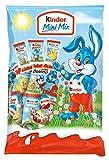 Kinder Mini Easter