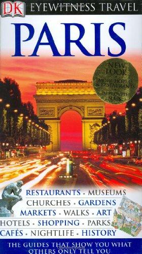 St Germain Des Prés Paris France