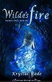 Wilde's Fire (Darkness Falls #1)