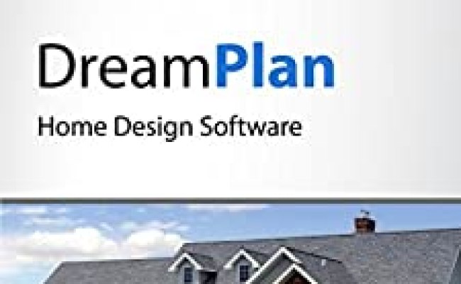 Amazon Dreamplan Home Design And Landscaping Software