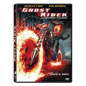 Ghost-Rider-El-Motorista-Fantasma-Nuevo-Diseo-DVD