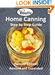 JeBouffe Home Canning Step by Step Gu...
