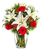 Creative Arrangements - Eshopclub Same Day Flower Delivery - Fresh Flowers - Wedding Flowers Bouquets - Birthday Flowers - Send Flowers - Flower Arrangements