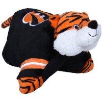 Bengals Pillow Pets, Cincinnati Bengals Pillow Pet ...